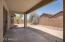 1610 W LA SALLE Street, Phoenix, AZ 85041