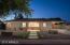 8212 E WILSHIRE Drive, Scottsdale, AZ 85257