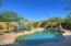 1845 W DUSTY WREN Drive, Phoenix, AZ 85085