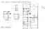 Awesome great-room plan