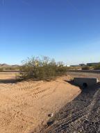4680 N SUNLAND GIN Road, Eloy, AZ 85131