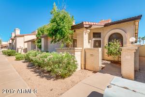 1718 S LONGMORE, 79, Mesa, AZ 85202