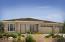 4287 E Weather Vane Road, Gilbert, AZ 85296