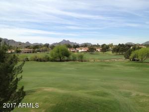 11640 N TATUM Boulevard, 3085, Phoenix, AZ 85028