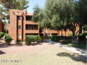 4704 E PARADISE VILLAGE Parkway N, 221, Phoenix, AZ 85032
