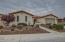 6574 S LEGEND Court, Gilbert, AZ 85298