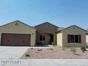 7097 W Millerton  Way Florence, AZ 85132