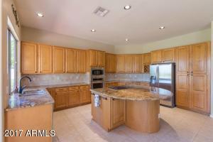 Property for sale at 16411 S 15th Drive, Phoenix,  AZ 85045