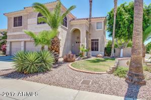 19405 N 61st Avenue, Glendale, AZ 85308