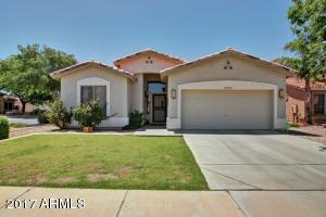 4707 E WALNUT Road, Gilbert, AZ 85298