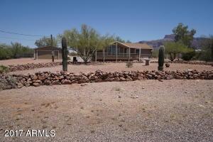 5140 E 28TH Avenue, Apache Junction, AZ 85119