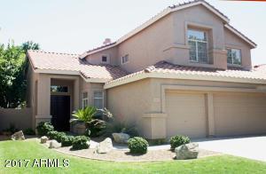 5961 W AURORA Drive, Glendale, AZ 85308
