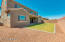 2528 E Tomahawk Court, Gilbert, AZ 85298