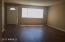 3302 W NORTHERN Avenue, 4, Phoenix, AZ 85051