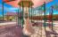 38130 W LA PAZ Street, Maricopa, AZ 85138