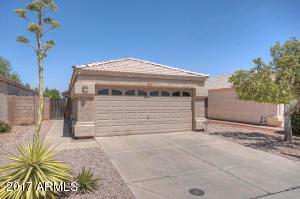 14431 S 47TH Place, Phoenix, AZ 85044