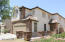 1560 S HAWK Court, Gilbert, AZ 85296