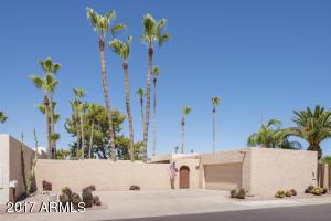 8012 N 73rd  Street Scottsdale, AZ 85258