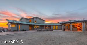 Property for sale at 6001 W Copper Basin Road, Prescott,  AZ 86303