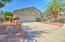 11025 W SELDON Lane, Peoria, AZ 85345