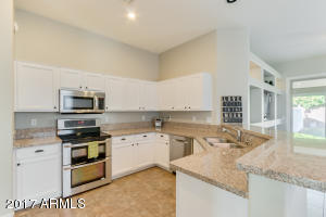 2909 N 113TH Lane, Avondale, AZ 85392