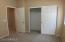 5812 W ARDMORE Road, Laveen, AZ 85339