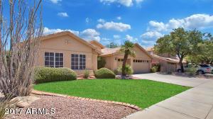 Property for sale at 2518 E Dry Creek Road, Phoenix,  AZ 85048