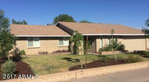 17225 N 39TH Drive, Glendale, AZ 85308