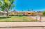 1657 W 2ND Street, Mesa, AZ 85201