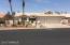 26230 S THISTLE Lane, Sun Lakes, AZ 85248