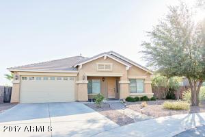 44254 W HIGH DESERT Trail, Maricopa, AZ 85139