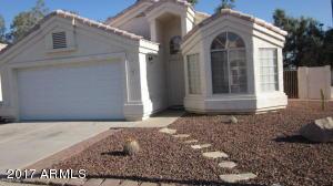 525 N VAL VISTA Drive, 4, Mesa, AZ 85213