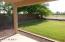 1458 S PALOMINO CREEK Drive, Gilbert, AZ 85296