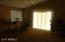 Left side great room upstairs