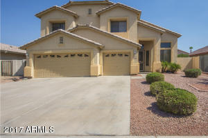 13306 W CITRUS Way, Litchfield Park, AZ 85340