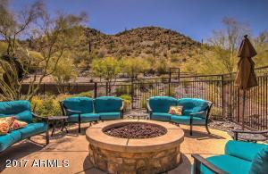 36600 N Cave Creek Road, 12B, Cave Creek, AZ 85331