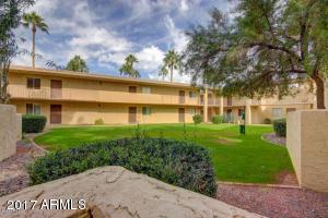 3314 N 68TH Street, 116, Scottsdale, AZ 85251