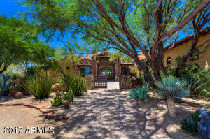 Property for sale at 14705 E Redbird Road, Scottsdale,  AZ 85262