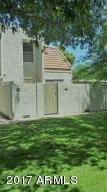1342 W Emerald Avenue W, 222, Mesa, AZ 85202