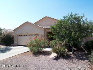 5660 W EVERGREEN Road, Glendale, AZ 85302