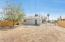 410 N 18TH Avenue, Phoenix, AZ 85007