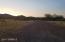 39629 N 3RD Street, -, Phoenix, AZ 85086