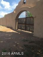 Property for sale at 3661 E Antelope Road, Pearce,  AZ 85625