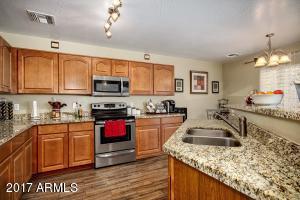 22448 W ADAMS Street, Buckeye, AZ 85326