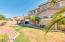4332 E MARSHALL Avenue, Gilbert, AZ 85297