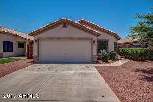 9409 W CINNABAR Avenue, Peoria, AZ 85345