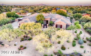 Property for sale at 29219 N 59th Street, Cave Creek,  AZ 85331