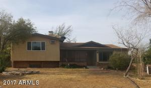 505 E LEHI Road, Mesa, AZ 85203