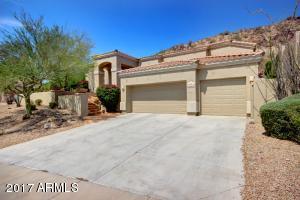 Property for sale at 14664 S 20th Street, Phoenix,  AZ 85048