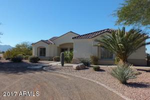 24908 S 194TH Street, Queen Creek, AZ 85142